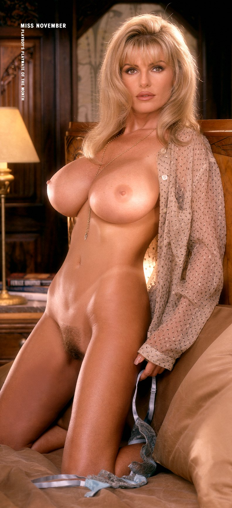 young-naked-girls-playboy