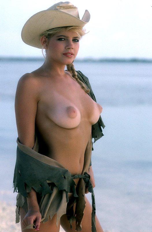 Mature lingerie dallas naked women