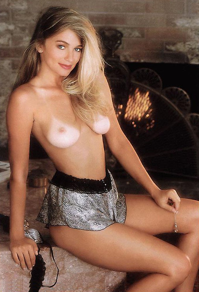 jane-seymour-playboy