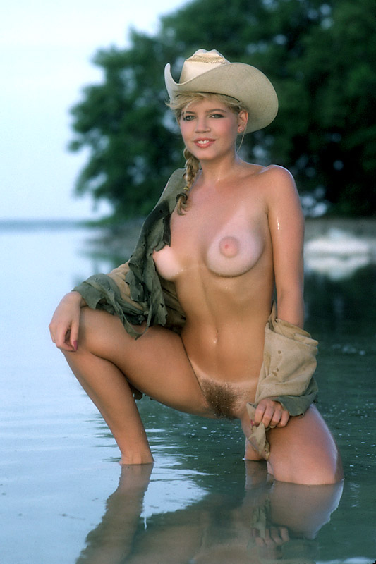 cowgirls have way naked