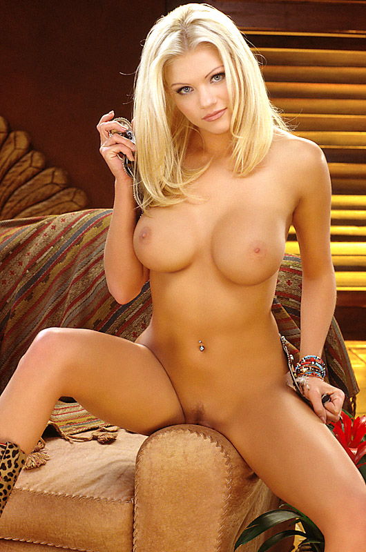 Free porn Holly Madison Naked