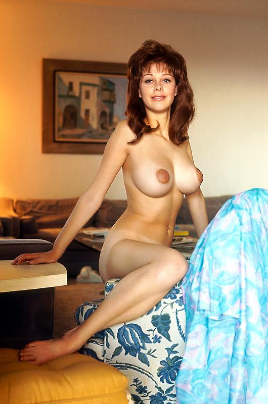 miss dezember und miss februar nackt