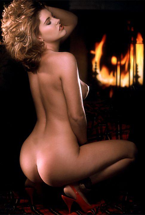 Arnie freytag playboy nude gallery