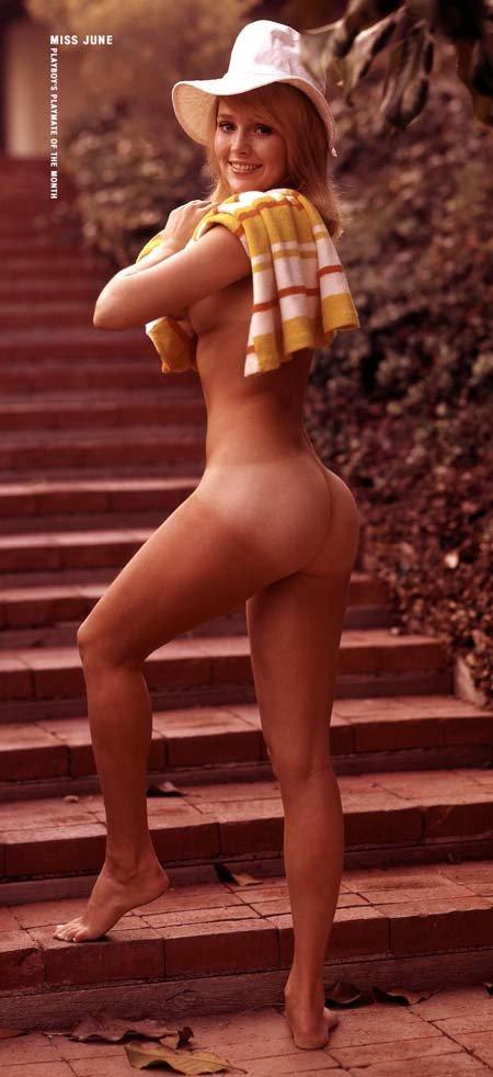 Regina king nude fakes