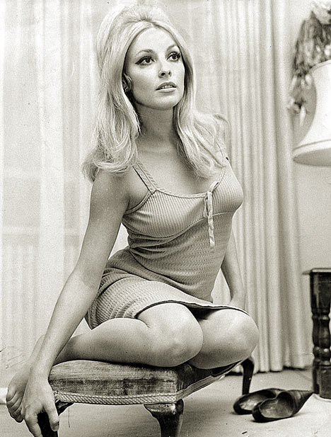 Topless Boobs Sharon Tate  nude (64 pictures), Facebook, braless