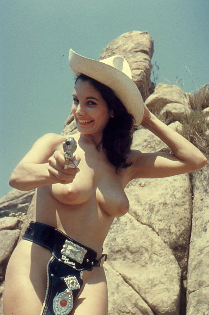 Average cowgirls naked, sexy man and woman