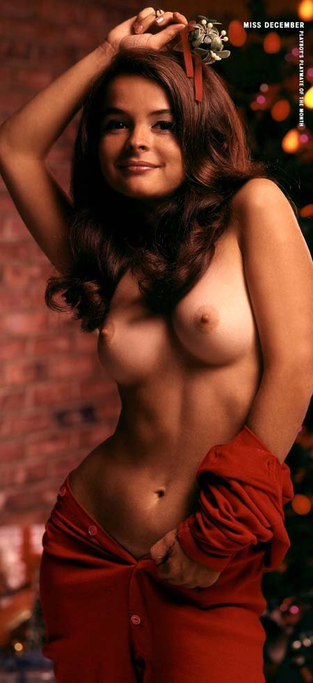 Julie condra nude a tremendous selection of amazing